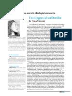 Epoca contemporana.pdf