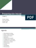 75_47_Presentacion_Inicial