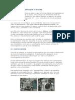 TECNICAS DE CONSERVACION DE PULPAS.docx