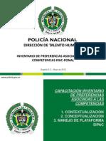 PRESENTACION IPAC 05-2012.pptx