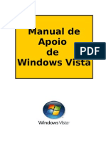 Apontamentos de Windows Vista