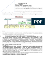 1. Financial System 10 Pages