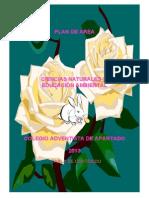 plan-de-area-ciencias-20092.doc