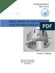 PRC12-03 Drill Heads Final