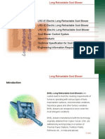 LR_SOOT_BLOW.pdf
