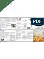 Diplomado en Geomecanica Minera ULS