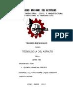 ASTM D 1188