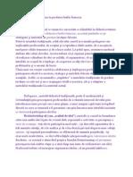 -Metode-clasice-şi-moderne-in-predarea-limbii-franceze