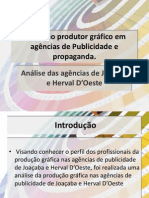 Produção Gráfica.pptx