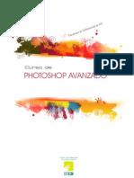 Photoshop_avanzado.pdf
