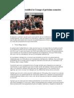 19-02-2013 Diario Cambio - Moreno Valle presidirá la Conago el próximo semestre.pdf