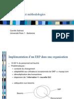 3- Cours ERP - Methodes (Autres)