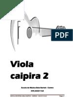 Viola 2 - Imprimir 5 Copias