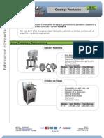 ZonaGas.cl_Catalogo_2012.pdf