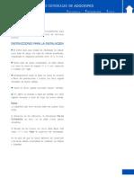 Instalación Adocesped.pdf
