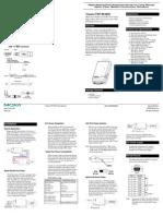 TCF-90 Users Manual v2