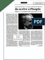 Rassegna Stampa, 19 Febbraio 2013