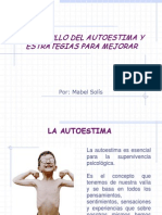 autoestima3