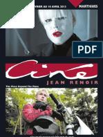Renoir prog 16P der.pdf