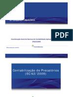 2_1_Precatorios.pdf