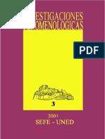 InvFen03.pdf