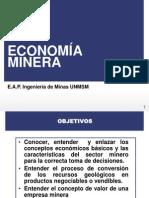 90672450-Economia-Minera-UNMSM.pdf