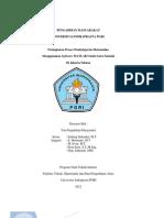 Modul MATLAB .pdf