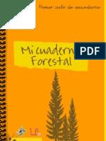 Cuaderno 1secundariaBAJA RESOL.pdf