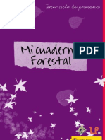Micuadernoforestal3primariaBAJA RESOLUC.pdf