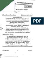 IFS_Chemical Engg i