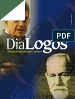 Psicanalise e Cinema - 2006