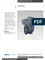 Drip Pan Elbow_ Kunkle.PDF