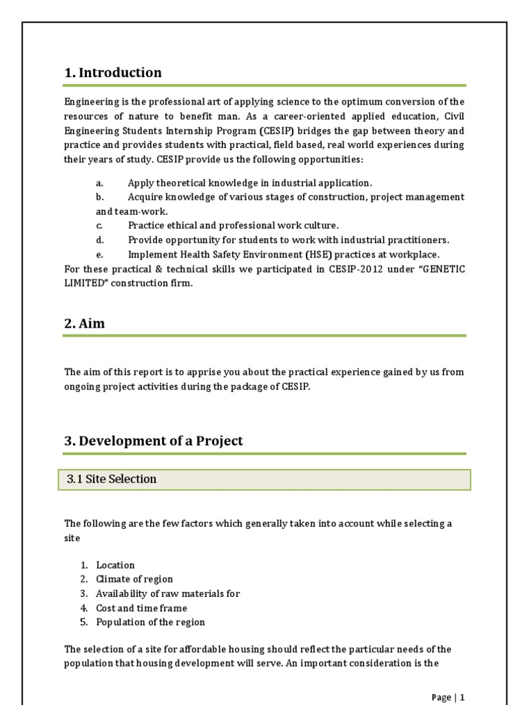 Examples Engineering Daily Hvac Engineer Objective Forensic 1512731203?vu003d1  Examples Engineering Dailyhtml