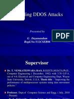 DefendingDDOSAttack_1