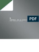Domiolo 1995-2012