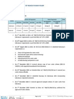 claim chronology - rev 1.docx
