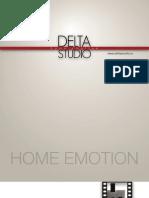 Delta Studio Profile - Rezidential 2