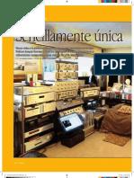 Numero 211 2009_Instalacion Profesor Barraquer