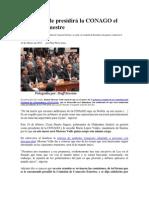 18-02-2013 Sexenio - Moreno Valle presidirá la CONAGO el próximo semestre.pdf