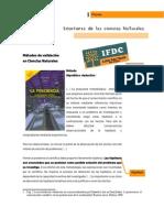 Metodos de Validacion en Cs Naturales Para Tp3 (1)