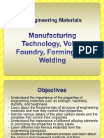 Mfg Tech Vol 1 Ed 3 - Chapter 2 Materials - Copy.pptx