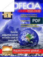 Revista_Apocalipse_n1
