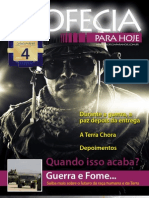 Revista_Apocalipse_n4