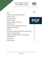 regula_cires.pdf
