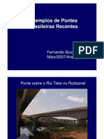 Metodos construtivos 4.pdf