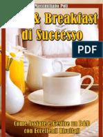 Bed & Breakfast di Successo.pdf