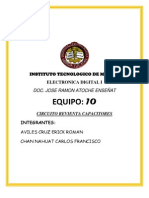 REPORTE REBIENTA CAPACITOR.docx