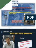 Exposicion Criminologia Grupal Final