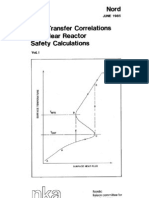 Heat transfer correlations in nuclear reactor safety calculations.pdf