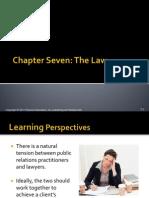Chapter 7 Seitel Pr11e